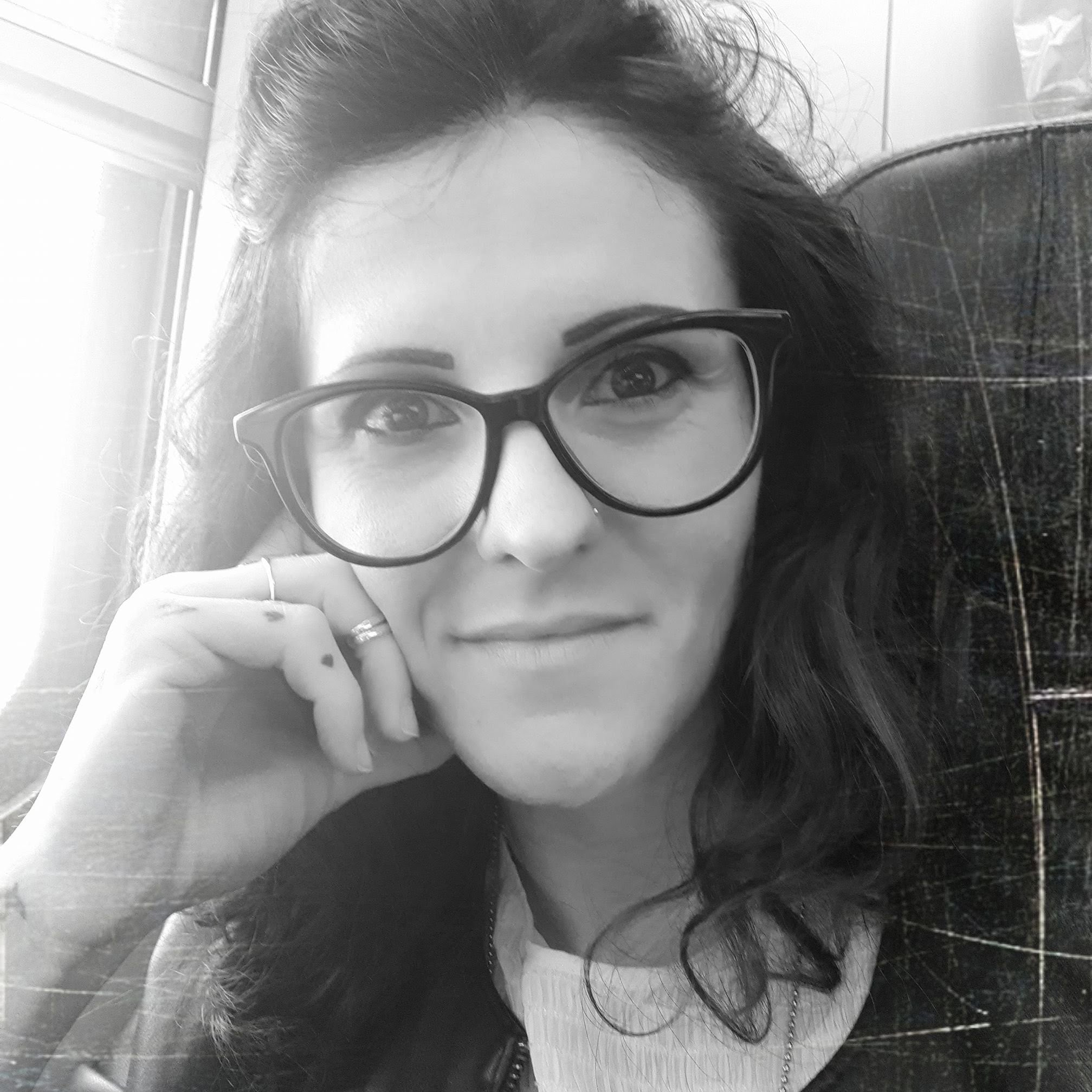 avatar-author